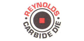 Reynolds Carbide Die Co.