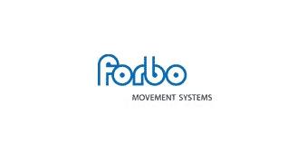 Forbo Siegling LLC