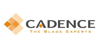 Cadence, Inc.