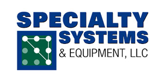 Specialty Systems & Equipment LLC