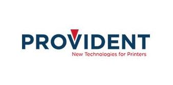 Provident, LLC