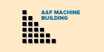 A&F LLC