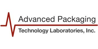 Advanced Packaging Technology Labs Inc.