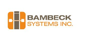 Bambeck Systems Inc.