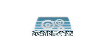 Can-Am Machinery Inc. / Used Equipment And Surplus Parts for the Pulp and Paper Industry