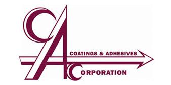 Coating & Adhesives Corporation