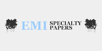 EMI Specialty Papers