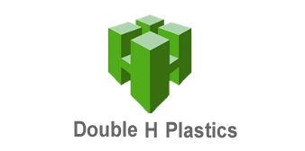 HH Plastics