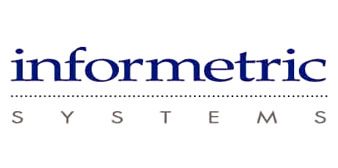 Informetric Systems Inc.