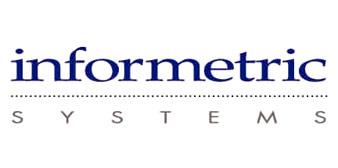 Informetric Systems Inc.