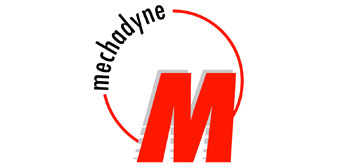 Mechadyne Machine Inc.