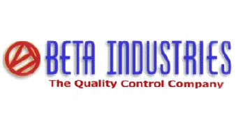 Beta Industries