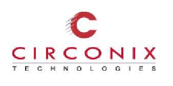 Circonix Technologies LLC