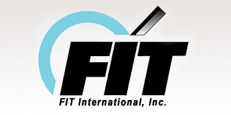 FIT International