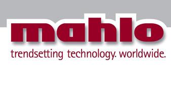 Mahlo America, Inc.