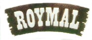 Roymal, Inc.