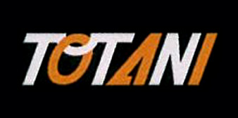 Totani America, Inc.