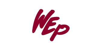 WEP Textiles
