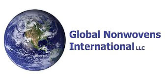 Global Nonwovens International LLC