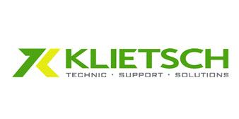 Klietsch Technic GmbH