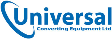 Universal Converting Equipment