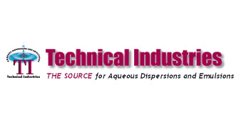 Technical Industries, Inc.