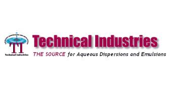 Technical Industries, Inc.