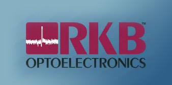 R.K.B. OPTO-ELECTRONICS, INC. (RKB)