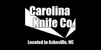 Carolina Knife Co.