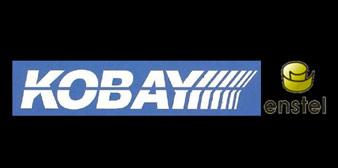 Kobay Enstel Limited
