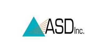 ASD Inc.