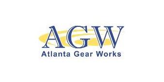Atlanta Gear Works Inc.