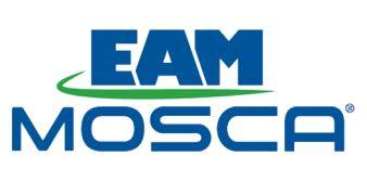 EAM-Mosca Corp.