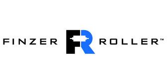 Finzer Roller Inc.