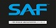 Explore SAF™ – fibre and fabrics with super absorbent properties