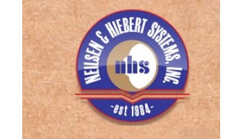 Neilsen & Hiebert Systems, Inc