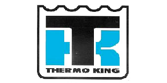 Thermo King Corporation