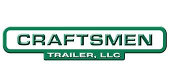 Craftsmen Trailer LLC