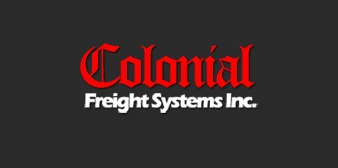 Colonial Freight Systems, Inc