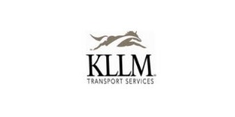 KLLM Transport Services, Inc.