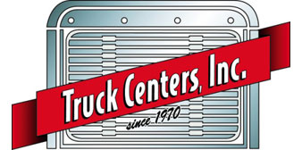 Truck Centers Inc.