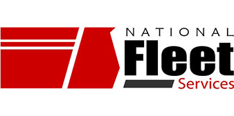 National Fleet Services LLC