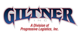 Giltner Logistics Services