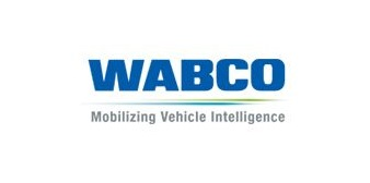 WABCO North America