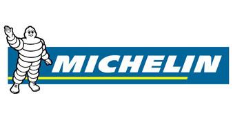 Michelin North America
