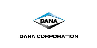 Dana Corporation/Commercial Vehicle Systems