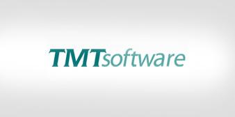 TMW Systems Inc.