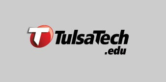 Tulsa Technology