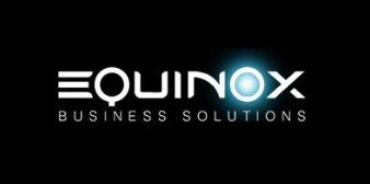 EQUINOX Business Solutions
