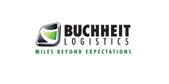 Buchheit Trucking Service, Inc.